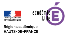ENT Lycée Auguste Angellier